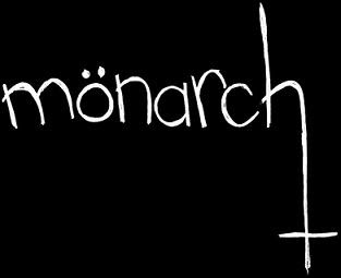 Monarch!_logo