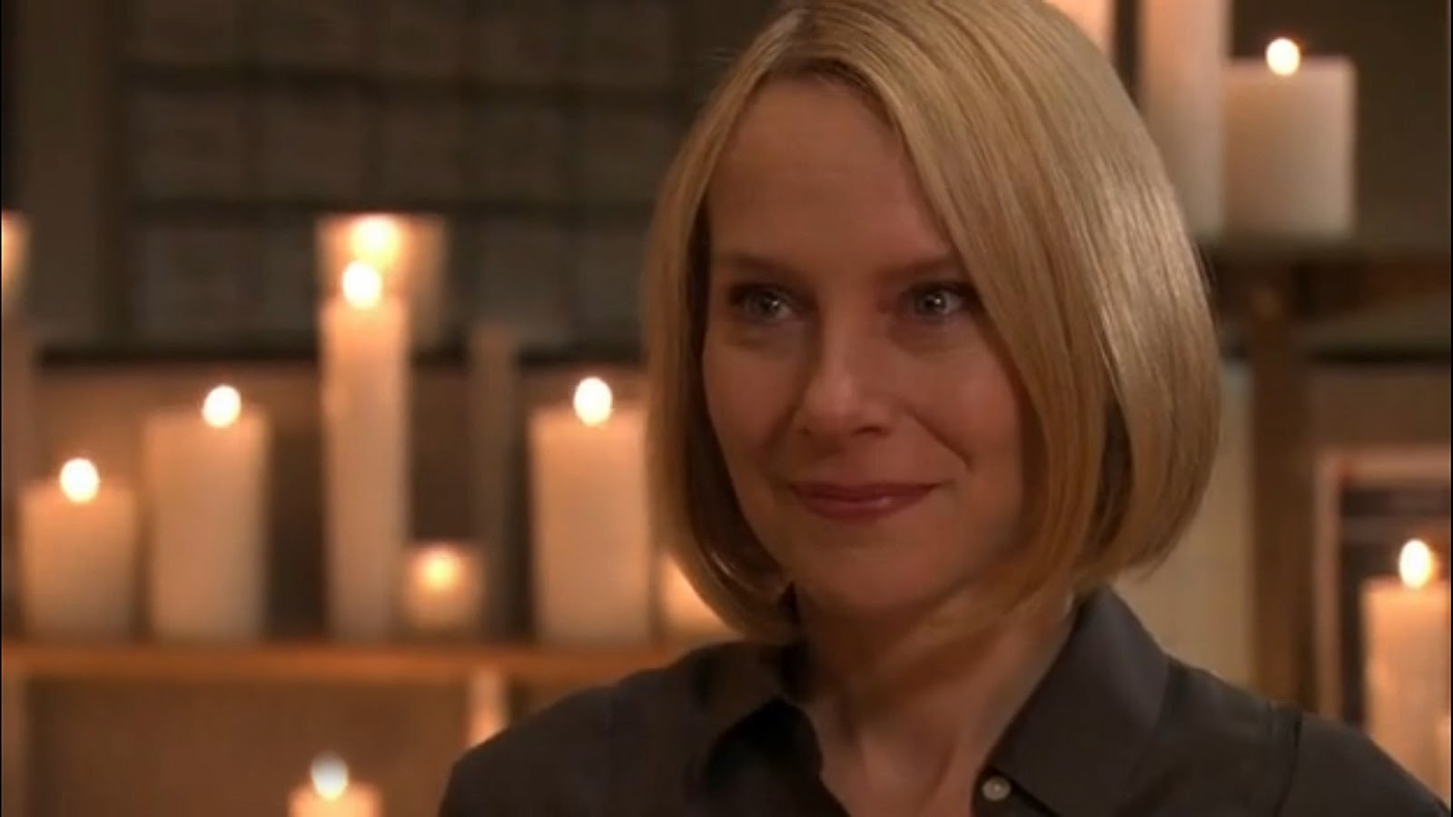 Amy Ryan Naked and so it begins: in character: amy ryan