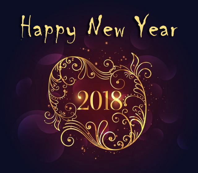 Happy New year quotation in Hindi