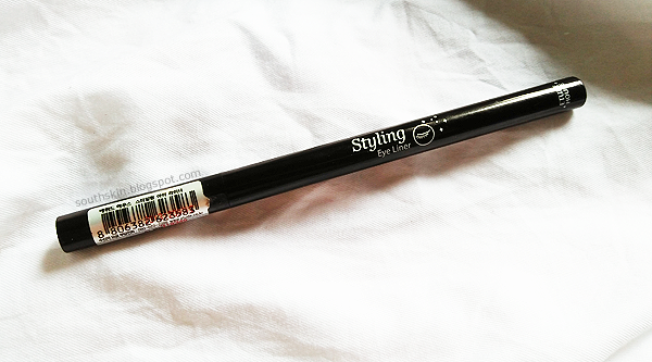 etude-house-styling-eye-liner-review