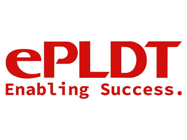 ePDLT Official Logo