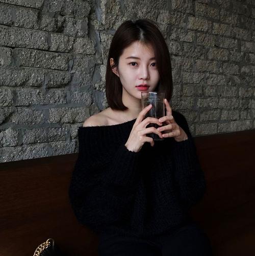 add - Korean Ulzzang Vogue