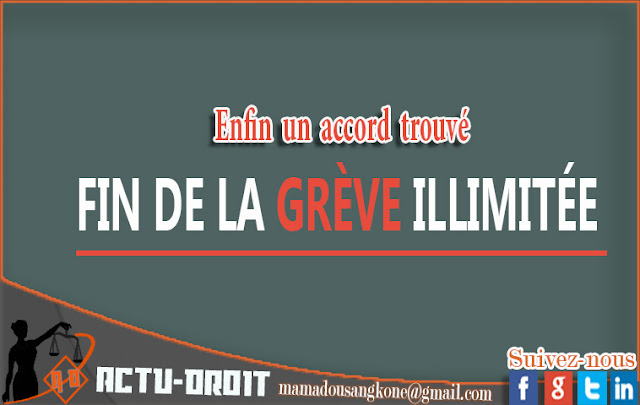 Photo Actu-Droit