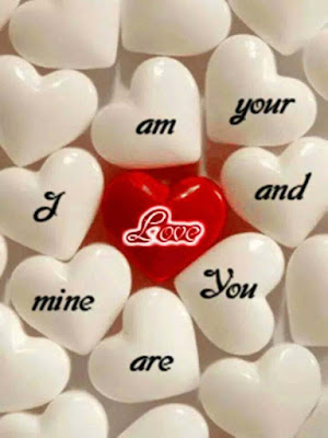 original-love-hearts-i-am-your-and-you-are-mine