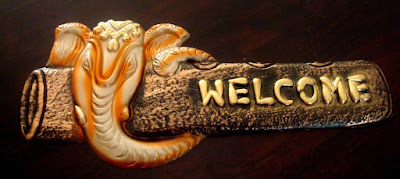 welcome-by-ganeshji-walls-pics