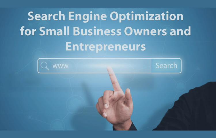 Search Engine Optimization Basics for Small Business Owners