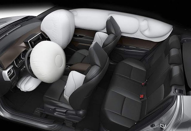 Interior_Toyota_CHR_Indonesia_2018