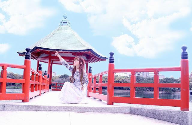 10 Tempat Wisata Fukuoka yang Wajib Dikunjungi
