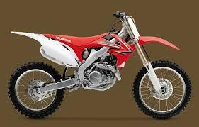 http://www.reliable-store.com/products/honda-crf450r-service-repair-manual-2002-2003-2004-download