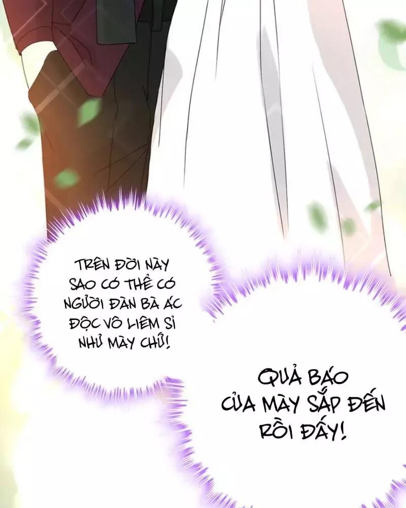 Cô Vợ Hợp Đồng Bỏ Trốn Của Tổng Giám Đốc chap 221 - Trang 65