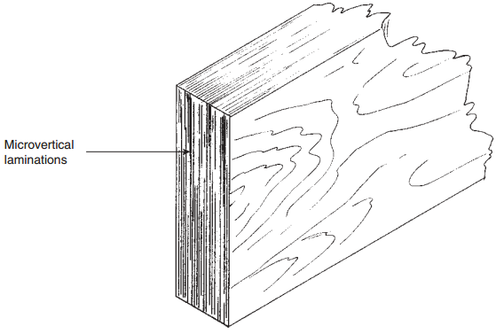 Micro laminated timber beam-roofconstruction-terminology.blogspot.com