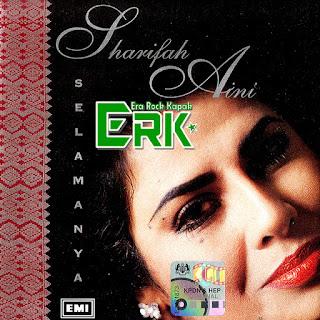 Sharifah Aini - Selamanya (1996)
