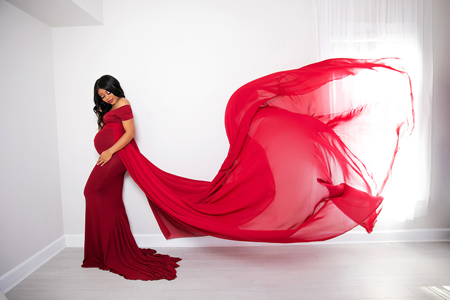 pregnancy journey, www.jadore-fashion.com