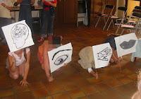 https://catechismekt42.blogspot.com/2014/07/saynete-tous-utiles-vous-etes-le-corps.html
