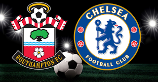 مشاهدة مباراة تشيلسي وساوثهامتون بث مباشر بتاريخ 02-01-2019 الدوري الانجليزي