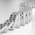 Cracking The System - Menguak Trik untuk Selalu Menang dalam Permainan Domino