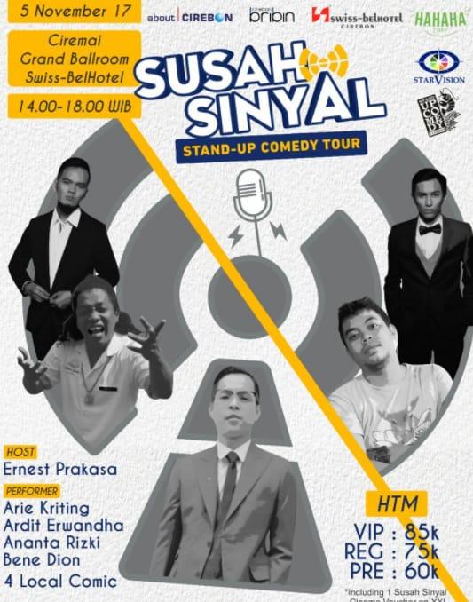 Susah Sinyal Lk21 : susah, sinyal, Tekori, Download, Subtitle, Indonesia