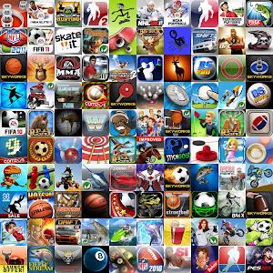 Jamb igrica za download | Besplatno skidanje igrica