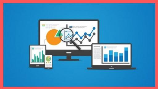 SEO Training: Dirty Marketing Secrets for Website Traffic