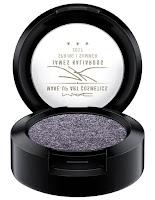 http://www.maccosmetics.hu/product/13848/46217/termekek/smink/arc/multi-funkcionalis-termekek/pressed-pigment-james-kaliardos#/shade/Black_Grape
