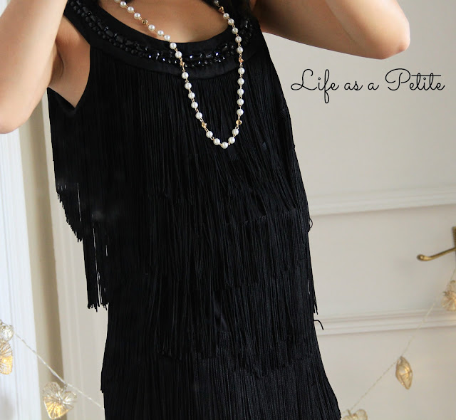 flapper-dress-outfit-inspiration-idea