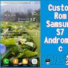 Rom Samsung S7 Andromax C