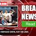 Nagkagulo ang mga Senador dahil kay Sen. De Lima on House show cause order