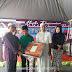 Majlis Perasmian Glocal Travel & Tours (Cawangan Sabah)