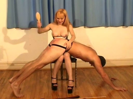 Great otk male female spanking pics recommend you