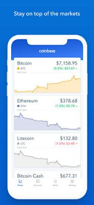 coinbase-app-on-ios