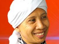 Profil Buya Yahya - Pengasuh Pondok Pesantren Al-Bahjah Cirebon