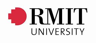 منحة مقدمة من جامعة RMIT لدراسة البكالوريوس والماجستير في أستراليا