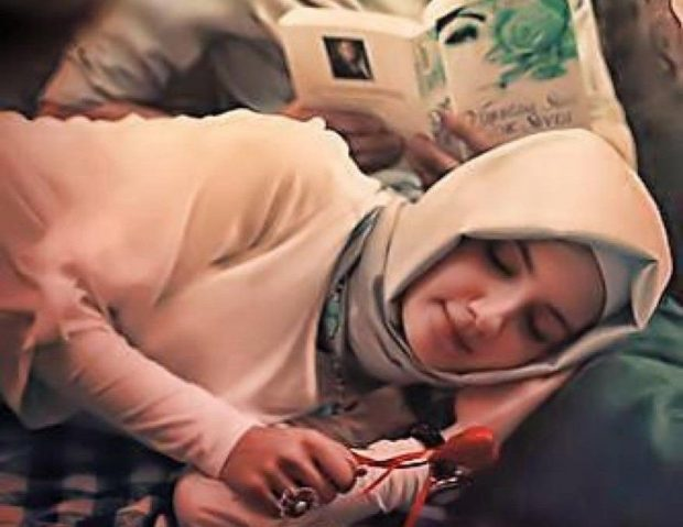 Cara Mendidik Istri Secara Islami Seperti yang Diajarkan Rasulullah Saat Istri Berbuat Salah