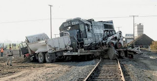 TrainDumpTruckGoshen3%2BNov21