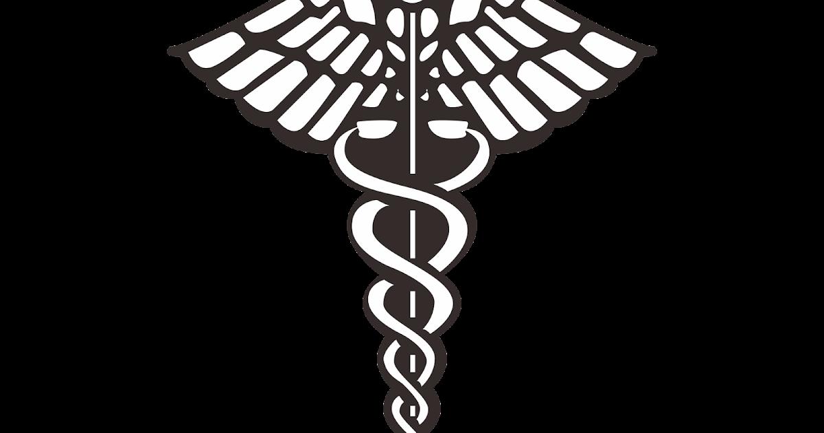 Medicina General...O General Logo