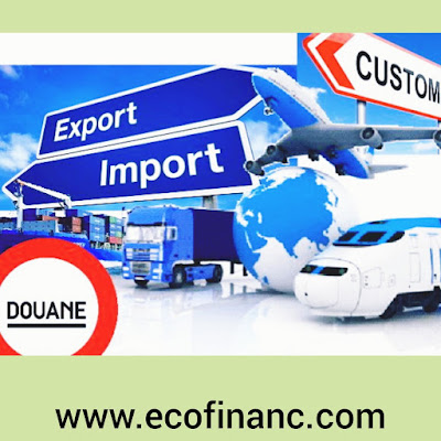 La douane et son rôle économique dans l'organisation des transactions commerciales internationales