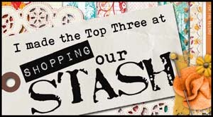 Top 3 Shop Our Stash