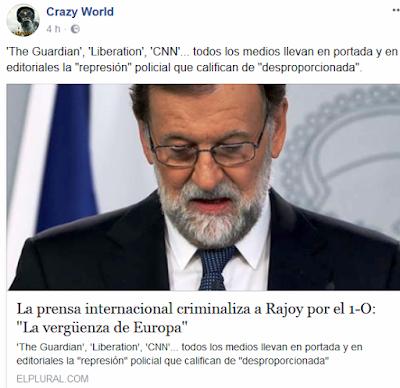https://www.elplural.com/comunicacion/2017/10/02/la-prensa-internacional-criminaliza-rajoy-por-el-1-o-la-verguenza-de-europa#