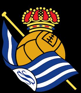 real-sociedad-logo