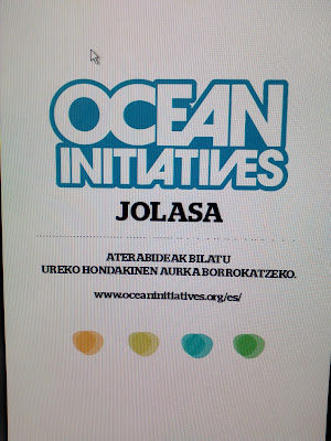 http://www.initiativesoceanes.org/docs2015/kit/quiz/quiz_Oceaninitiatives_EU.pdf