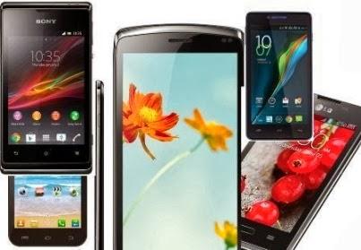 Android Murah: Antara Harga dan Kualitas