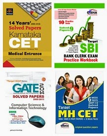 Books at Heavy Discounted Price just for Rs.59 and Rs.149 Only @ Flipkart with Free Home Delivery (Find out, may be of your use)