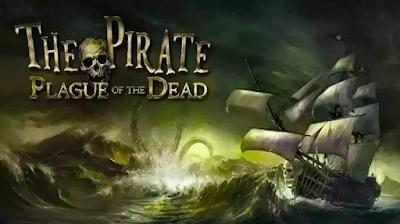 The Pirate Plague of the Dead MOD APK v. 2.5