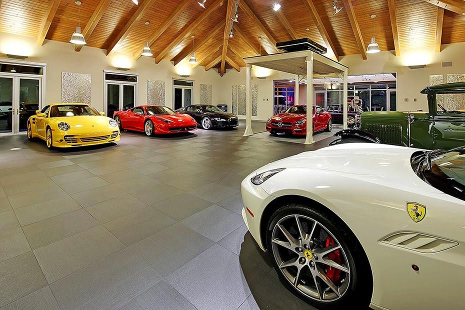 coleccion-coches-lujo