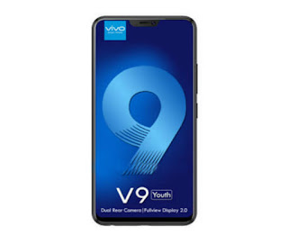 Vivo V9 Youth price in Bangladesh with full review and specs
