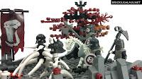 LEGO-Lion-Knights-Castle-Undead-MOC-14.j