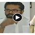 Sarath Kumar talks about rajinikanth Tamilnadu issue | TAMIL NEWS