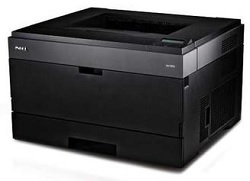 Dell 2350dn Printer Driver Download