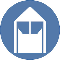 projet de construction, d'extension de maison ou d'appartement dans le Morbihan. Aménagement et agencement intérieur, création de mobiliers. Particuliers ou professionnels