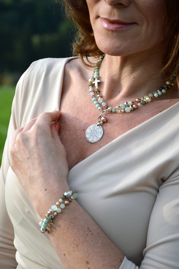Amika Jewellery Lady Of Style